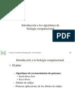 4.1.patrones