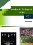 005 - Apresentação aspectos - DilmaPimentel