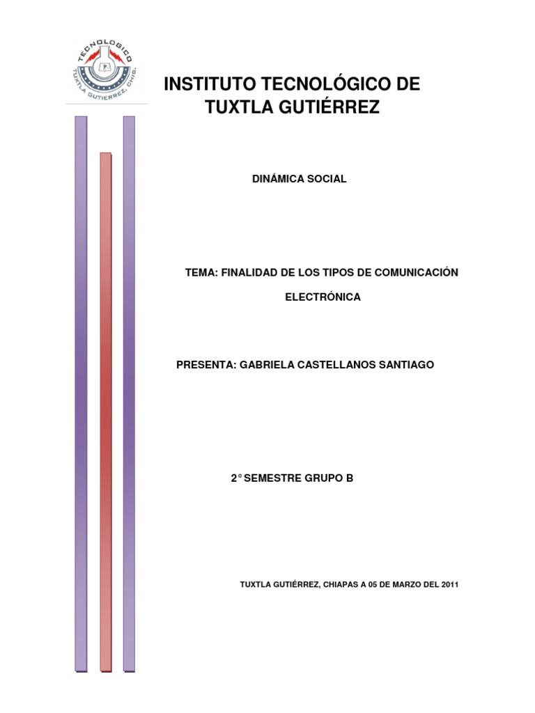 badoo com en español tuxtla gutiérrez