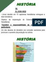 brasil_colonia2