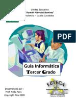 guia_3er_grado_modulo_01-01