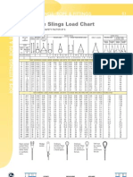 Keyway Sizing Chart | Manufactured Goods | Mechanical ...