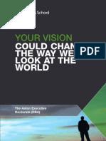DBA Brochure (1)