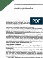 Bab9-Manajemen Keuangan International