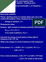 nota fizik 2