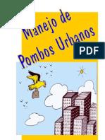 PombosUrbanos_1253821868