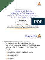 PP+-+Slide+1+-+A+Estrutura+Básica+da+Agência+de+Propaganda