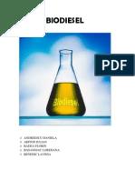 biodiesel1.