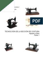 Agujas_e_hilos_1