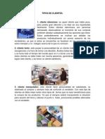 tiposdeclientes-100422143138-phpapp01