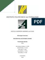 Trabalho parasitologia_Aves