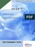 Datasheet_1ED020I12-F_V2.1