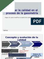 Calidad_gasometría_26052012_resumen_paloma