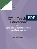ICT Document