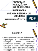 ATPS SUZANA 1 (1)