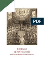 Pentecostés.card Schuster