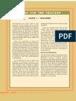 Class10 Economics Unit01 NCERT TextBook English Edition