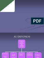 AUDIFONOS (2)