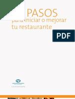 20_pasos_montar_restaurante