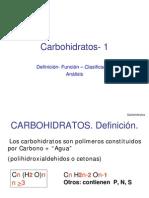 Carbohidratos1-10_alumnos