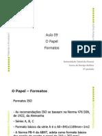 Aula+09+-+O+Papel_formatos