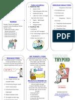 leafletTIFOID