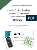 Trabalho Prático geomatematica PDF FINAL