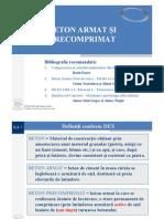 BA I - Partea a 1-a.pdf