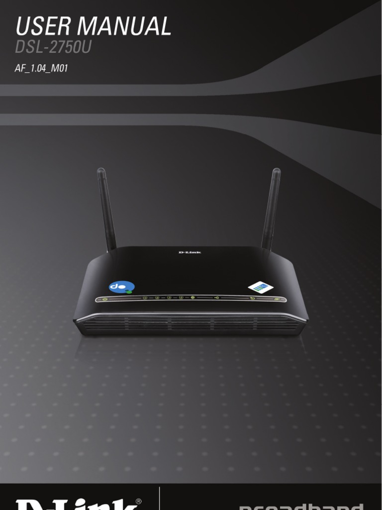 d link 2750u modem user manual ip address wireless lan rh scribd com d-link dsl-2750b user manual d-link dsl-2740b user manual