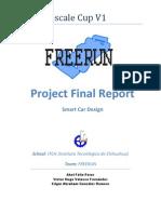 FREERUN ITCH Final Report2 vGuadalajara
