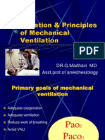 0bbaMechanical Ventilation (5)