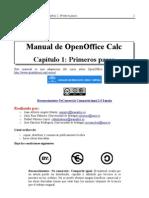 ManualOOCalc_Cap1