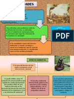 Legislacion_Ambiental_1