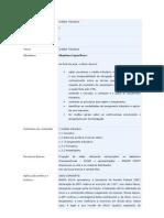 Caderno de Exercícios 2012_1