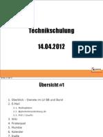 Putsbb-Technikschulung-2012-04-14