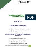Guia Linux ComputacionII 04 Tema 02 EACB