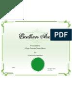 CertificateStreet_ED_036.pdf