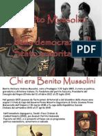 Fascismo-cl@sse 2.0
