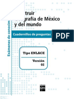 Exam extr. geo.mex.