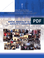 Manuale Bls-d 2010 (It)