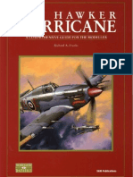 The Hawker Hurricane - A Comprehensive Guide for The Modeller.pdf