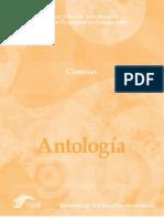 Ciencias_Antologia06