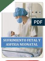 Sufrimiento Fetal y Asfixia Neonatal