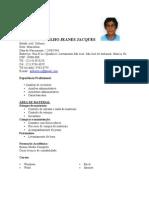 Curriculum Gilberto 01.Doc