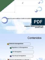 Auriculoterapia en paciente critico.pptx
