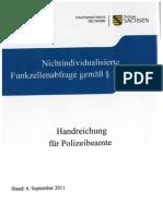 Handreichung_FZA
