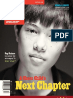 Chess Life Magazine - Dezembro 2010