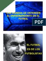 60795199-Charla-Oltra-Sanz.pdf