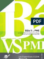 Bale_II_vs_PME