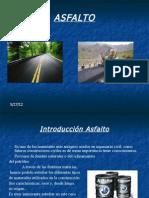 Presentacion I Materiales Ultimo